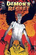 Demon's Regret (2008) 1