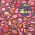 Tiny Bubbles GN (1998) 1-1ST