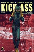 Kick-Ass Must Have (2008) 0