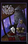 13th of Never GN (2004 SLG) 1-1ST
