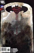 Superman Batman (2003) 65