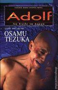 Adolf GN (1995-1996 Cadence Books) 2-1ST