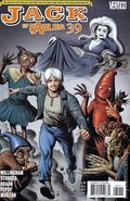 Jack of Fables (2006) 39