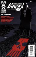 Punisher (2004 7th Series) Max 75A
