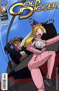 Gold Digger (1999 3rd Series) 111