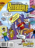 Tales from Riverdale Digest (2005) 35