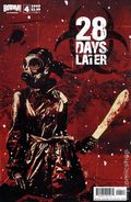28 Days Later (2009 Boom Studios) 4A
