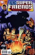 Super Friends (2008 2nd Series) 20