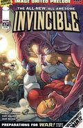 Invincible (2003-2018 Image) 67