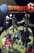 Redball 6 (2007) 1
