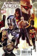Mighty Avengers (2007) 30A