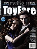 Toyfare (1997) 148