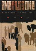 One Plus One TPB (2003 Oni Press) 1-1ST