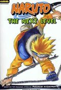 Naruto SC (2008-2010 Chapter Book) 7-1ST