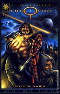 Quest Evil's Dawn (2007) 1
