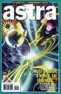 Astro City Astra Special (2009) 2