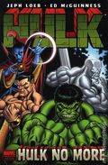 Hulk HC (2008-2010 Marvel) 3-1ST