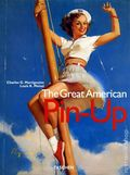 Great American Pin-Up HC (1996 Taschen) 1-1ST