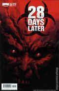 28 Days Later (2009 Boom Studios) 2B