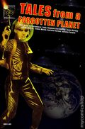 Tales from a Forgotten Planet (2006) 2