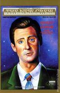 Personality Comics Presents The New Crew (1991) 3B