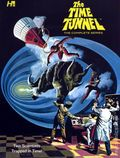 Time Tunnel The Complete Series TPB (2009 Hermes Press) 1-1ST
