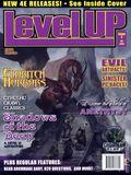Level Up (2009) 2