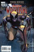 Dark Wolverine (2009) 78B
