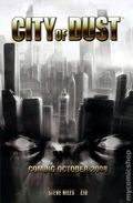 City of Dust Preview (2008) 0