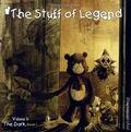 Stuff of Legend (2009 Th3rd World Studios) 1B