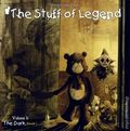 Stuff of Legend (2009 Th3rd World Studios) 1.2ND
