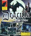 Dracula HC (2009 Classic Pop-Up Tales) 1-1ST