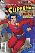 Superman (1987 2nd Series) 694