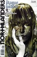 Northlanders (2007) 22