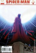 Ultimate Spider-Man (2009 2nd Series) 4