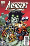 Avengers The Initiative (2007-2010 Marvel) 30