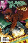X-Men Legacy (2008 Marvel) 229