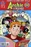 Archie and Friends (1991) 137