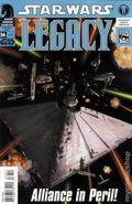 Star Wars Legacy (2006) 36