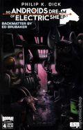 Do Androids Dream of Electric Sheep (2009 Boom Studios) 4B