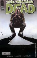 Walking Dead (2003 Image) 67