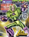 DC Comics Super Hero Collection (2009 Magazine Only) 11