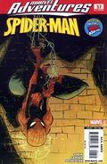 Marvel Adventures Spider-Man (2005) 57