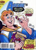 Archie's Double Digest (1982) 204