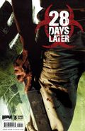 28 Days Later (2009 Boom Studios) 5A