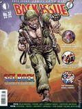Back Issue Magazine (2003) 37