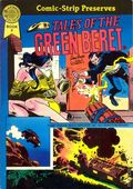 Tales of the Green Beret (1986 Blackthorne) 3