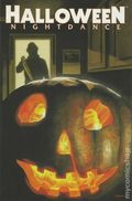 Halloween Nightdance (2008) 1D