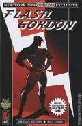 Flash Gordon (2008 Ardden Entertainment) 0A
