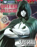 DC Comics Super Hero Collection (2009 Magazine Only) 23